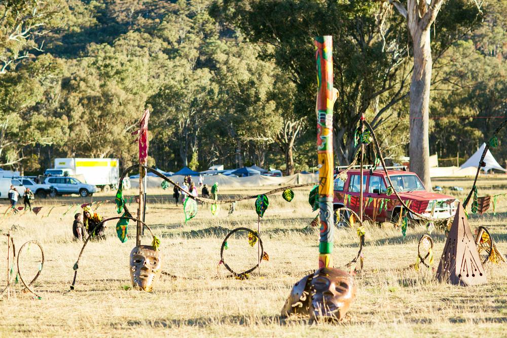 VOENA_PSYFARI_FESTIVAL_BUSH_DOOF_CAMPING_2015_AUSTRALIA-12-1.jpg