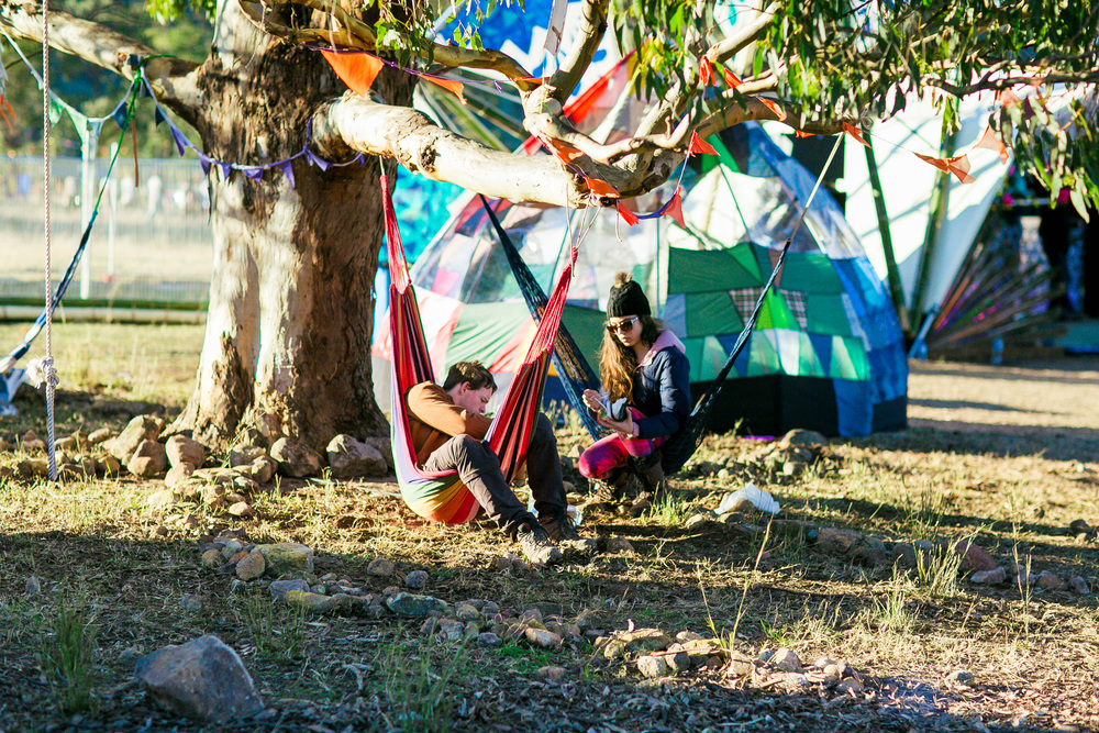 VOENA_PSYFARI_FESTIVAL_BUSH_DOOF_CAMPING_2015_AUSTRALIA-13-1.jpg