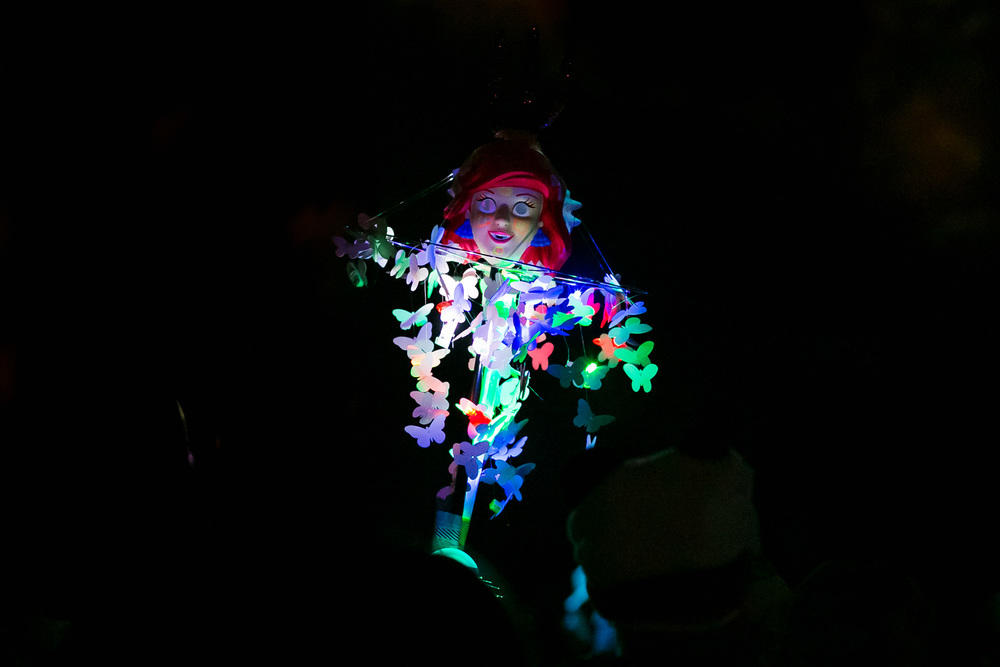 VOENA_PSYFARI_FESTIVAL_BUSH_DOOF_CAMPING_2015_AUSTRALIA-16-1.jpg