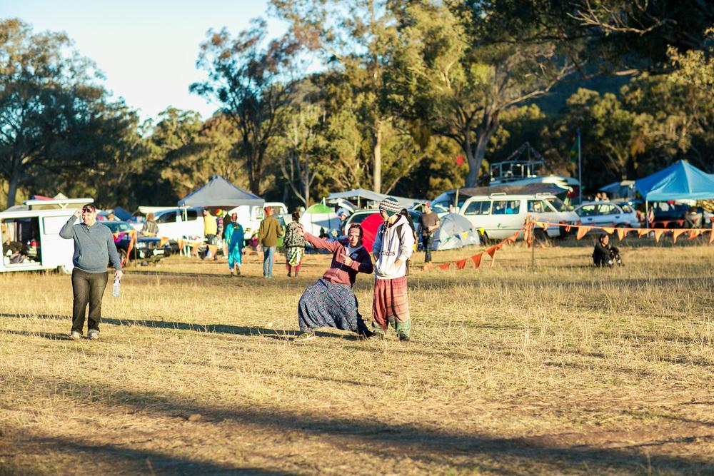 VOENA_PSYFARI_FESTIVAL_BUSH_DOOF_CAMPING_2015_AUSTRALIA-15-1.jpg