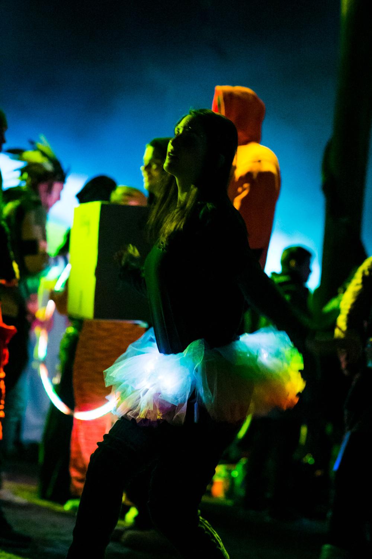 VOENA_PSYFARI_FESTIVAL_BUSH_DOOF_CAMPING_2015_AUSTRALIA-18-1.jpg