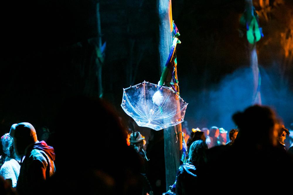 VOENA_PSYFARI_FESTIVAL_BUSH_DOOF_CAMPING_2015_AUSTRALIA-22-1.jpg