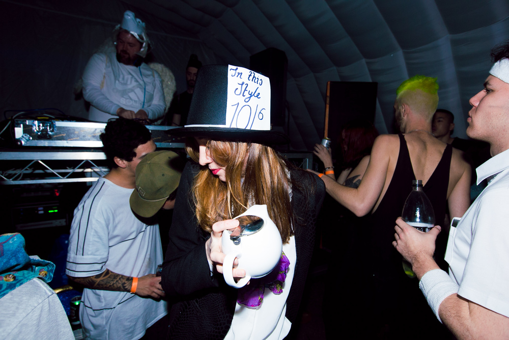 VOENA_MOTORIK_4TH_BIRTHDAY_SYDNEY_RAVE_PHOTOGRAPHY-51.jpg