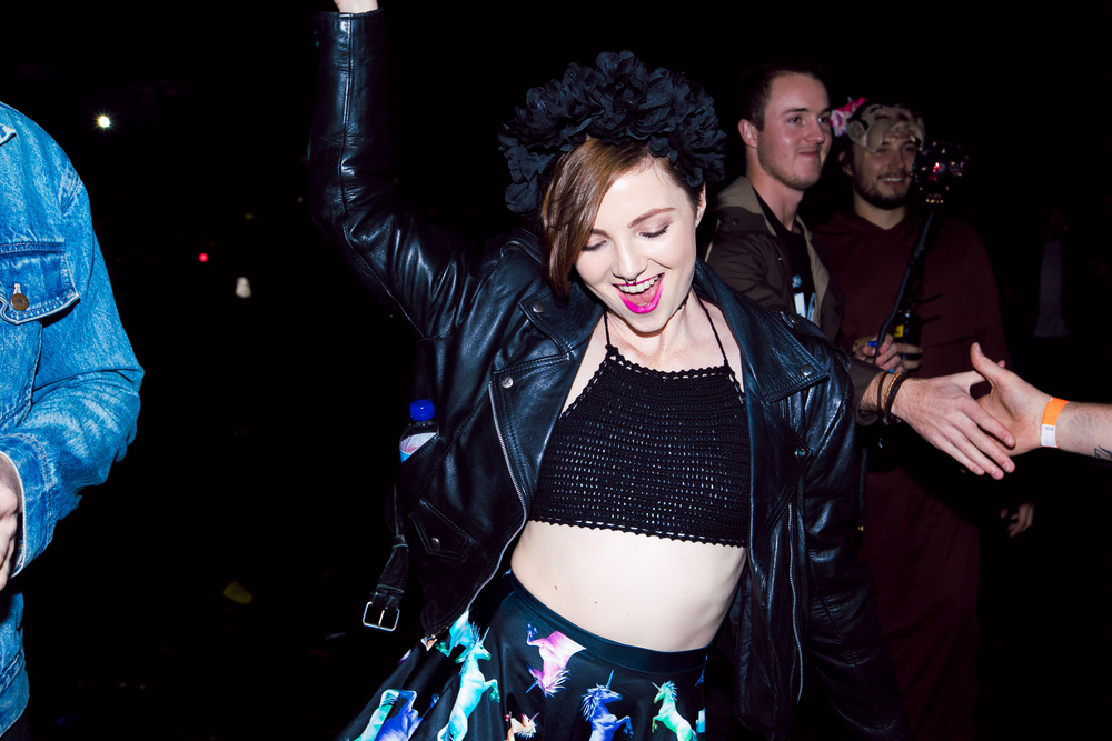 VOENA_MOTORIK_4TH_BIRTHDAY_SYDNEY_RAVE_PHOTOGRAPHY-58.jpg