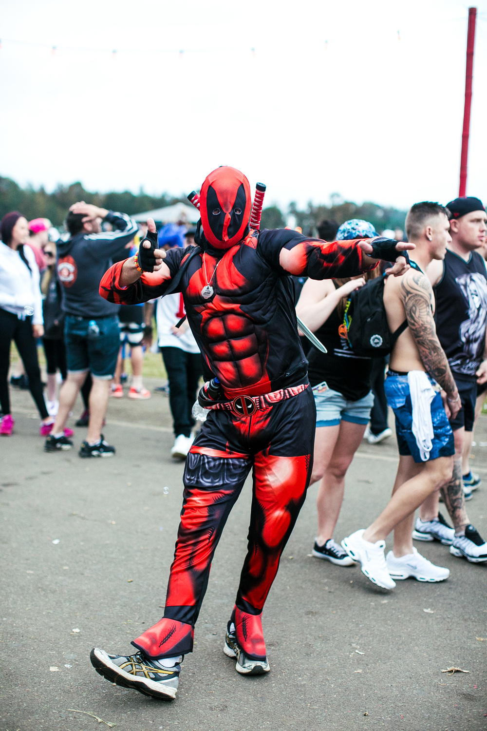 VOENA_HUMANS_OF_DEFQON_SYDNEY_AUSTRALIA_2015-13.jpg