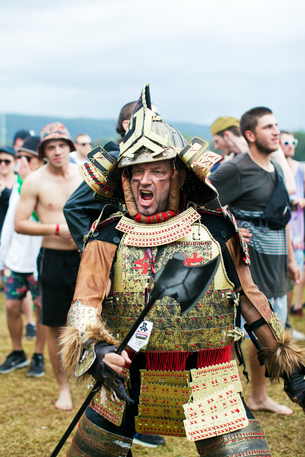 VOENA_HUMANS_OF_DEFQON_SYDNEY_AUSTRALIA_2015-16.jpg