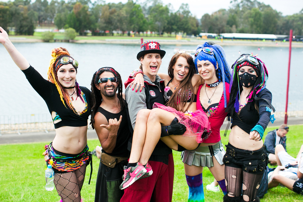 VOENA_HUMANS_OF_DEFQON_SYDNEY_AUSTRALIA_2015-32.jpg