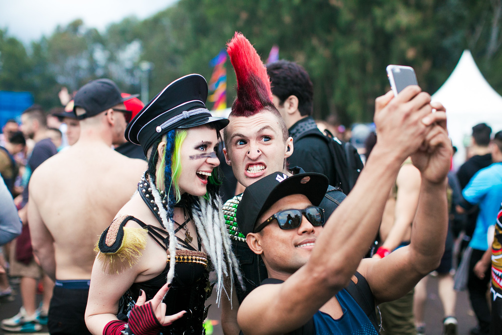 VOENA_HUMANS_OF_DEFQON_SYDNEY_AUSTRALIA_2015-38.jpg