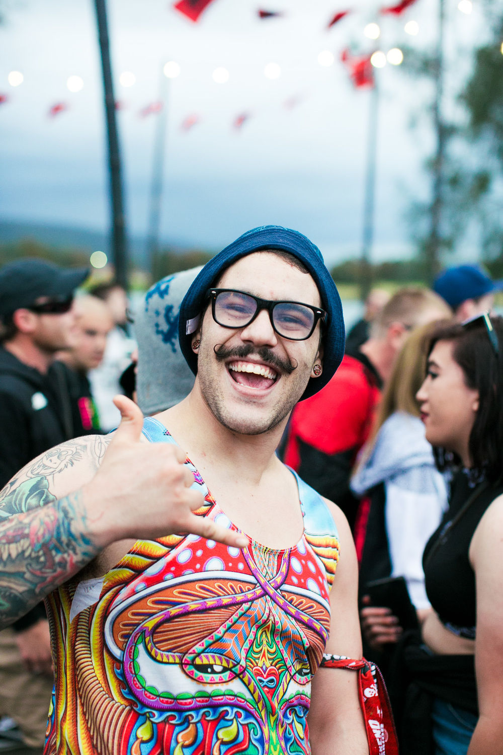 VOENA_HUMANS_OF_DEFQON_SYDNEY_AUSTRALIA_2015-37.jpg