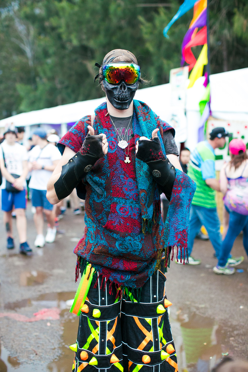 VOENA_HUMANS_OF_DEFQON_SYDNEY_AUSTRALIA_2015-40.jpg
