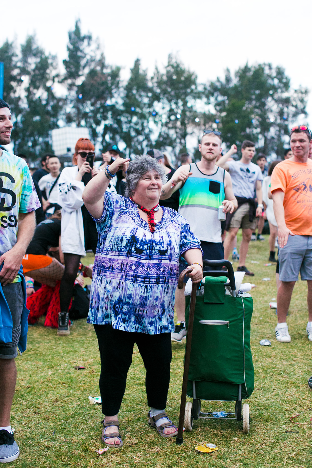 VOENA_HUMANS_OF_DEFQON_SYDNEY_AUSTRALIA_2015-42.jpg