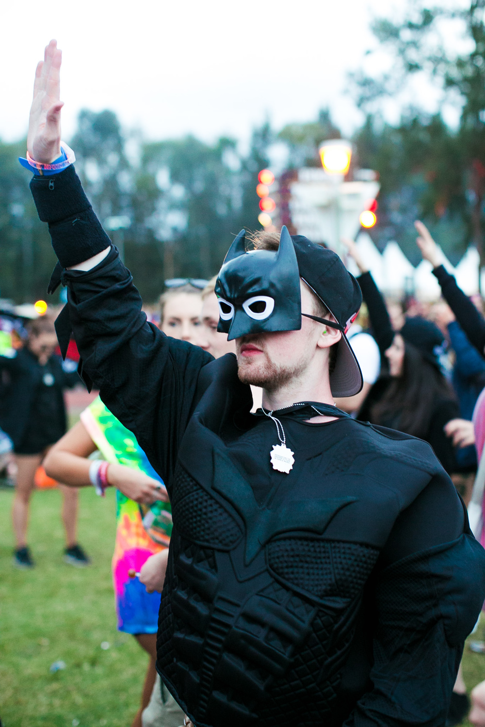 VOENA_HUMANS_OF_DEFQON_SYDNEY_AUSTRALIA_2015-45.jpg
