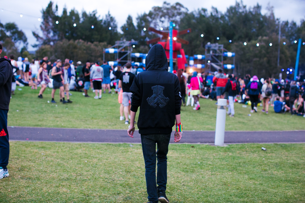 VOENA_HUMANS_OF_DEFQON_SYDNEY_AUSTRALIA_2015-47.jpg