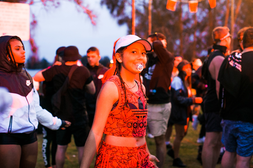 VOENA_HUMANS_OF_DEFQON_SYDNEY_AUSTRALIA_2015-48.jpg