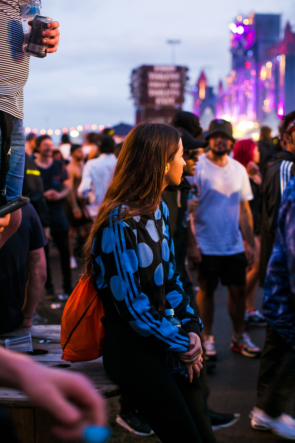 VOENA_HUMANS_OF_DEFQON_SYDNEY_AUSTRALIA_2015-49.jpg