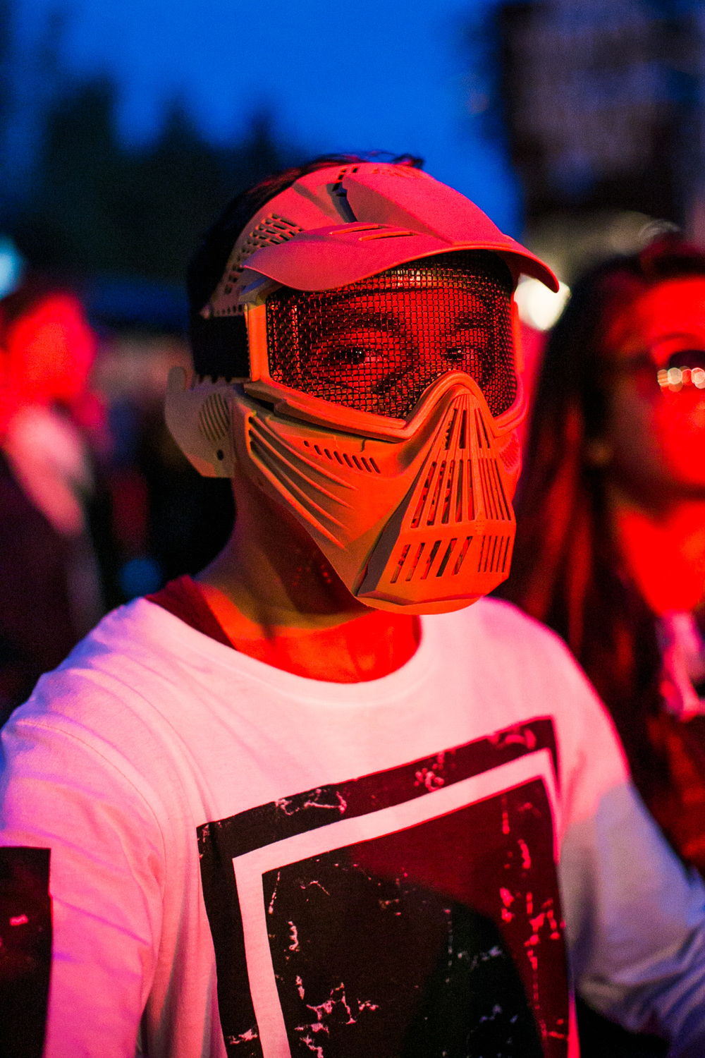 VOENA_HUMANS_OF_DEFQON_SYDNEY_AUSTRALIA_2015-51.jpg