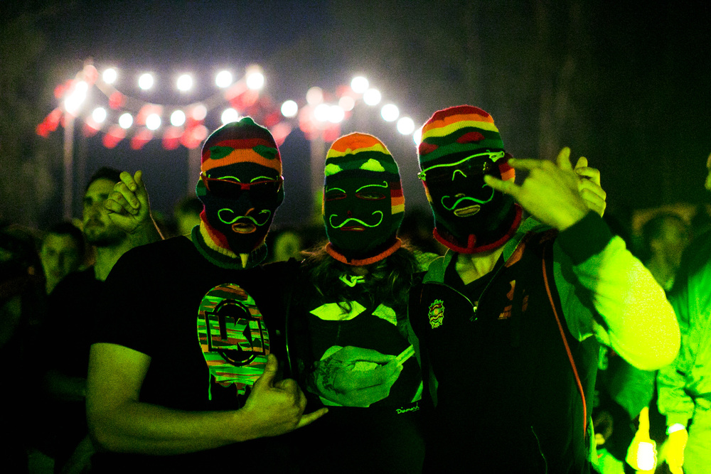 VOENA_HUMANS_OF_DEFQON_SYDNEY_AUSTRALIA_2015-53.jpg