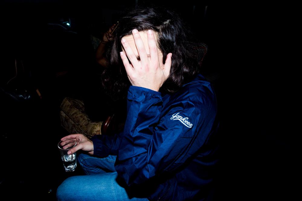 NIGHTMINDS-2007.jpg