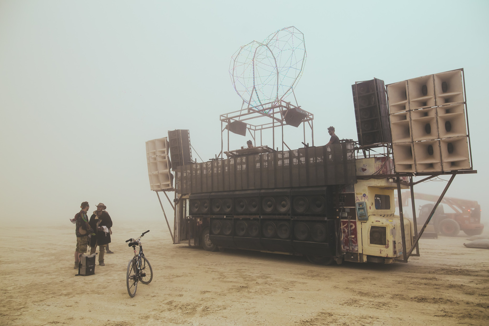 VOENA_BURNING_MAN_2015_FESTIVAL_BRC_PHOTOS_PHOTOGRAPHY-18.jpg