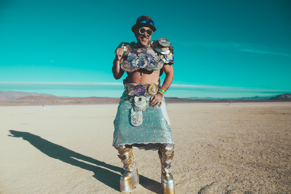 VOENA_BURNING_MAN_2015_FESTIVAL_BRC_PHOTOS_PHOTOGRAPHY-26.jpg