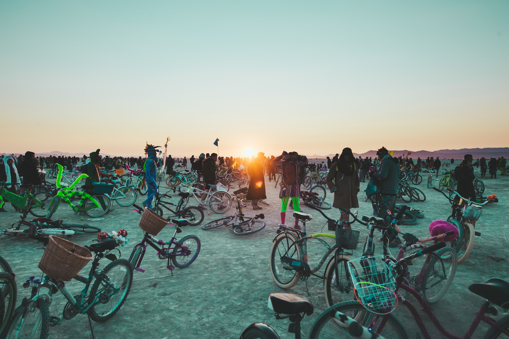 VOENA_BURNING_MAN_2015_FESTIVAL_BRC_PHOTOS_PHOTOGRAPHY-27.jpg