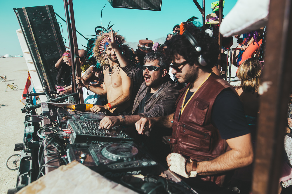 VOENA_BURNING_MAN_2015_FESTIVAL_BRC_PHOTOS_PHOTOGRAPHY-40.jpg