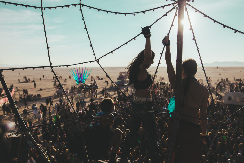 VOENA_BURNING_MAN_2015_FESTIVAL_BRC_PHOTOS_PHOTOGRAPHY-46.jpg