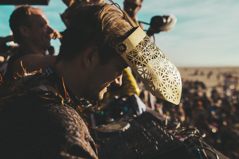 VOENA_BURNING_MAN_2015_FESTIVAL_BRC_PHOTOS_PHOTOGRAPHY-49.jpg
