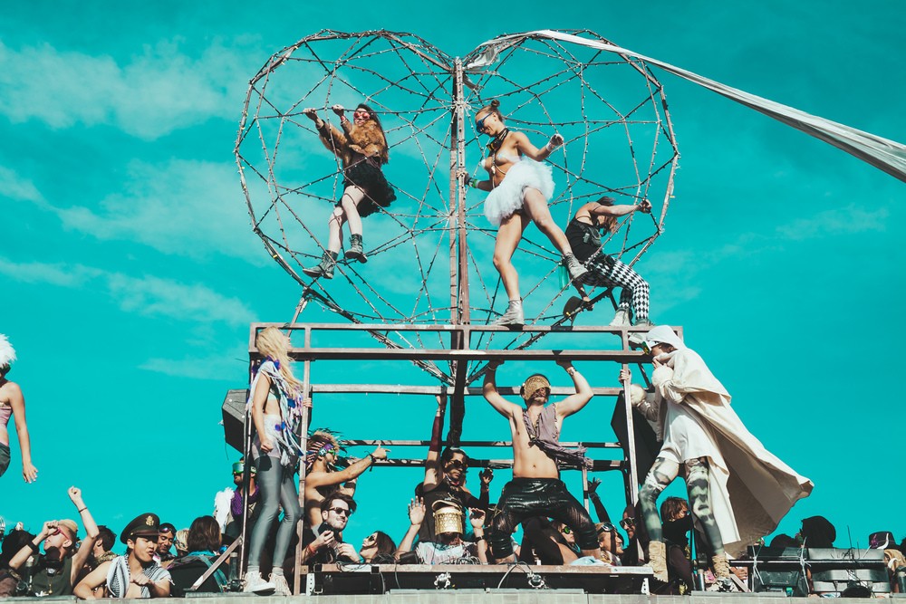 VOENA_BURNING_MAN_2015_FESTIVAL_BRC_PHOTOS_PHOTOGRAPHY-51.jpg