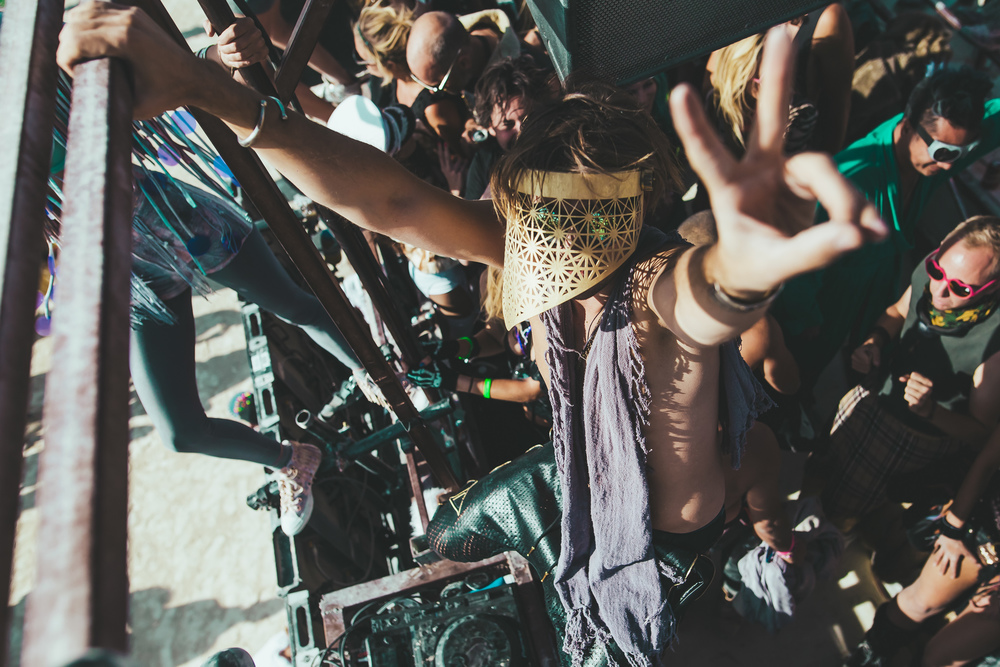 VOENA_BURNING_MAN_2015_FESTIVAL_BRC_PHOTOS_PHOTOGRAPHY-53.jpg