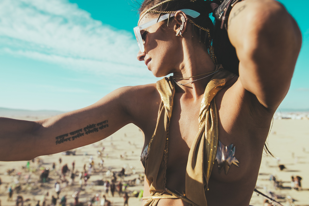 VOENA_BURNING_MAN_2015_FESTIVAL_BRC_PHOTOS_PHOTOGRAPHY-59.jpg