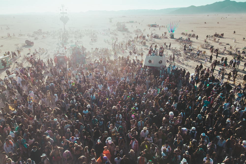 VOENA_BURNING_MAN_2015_FESTIVAL_BRC_PHOTOS_PHOTOGRAPHY-58.jpg