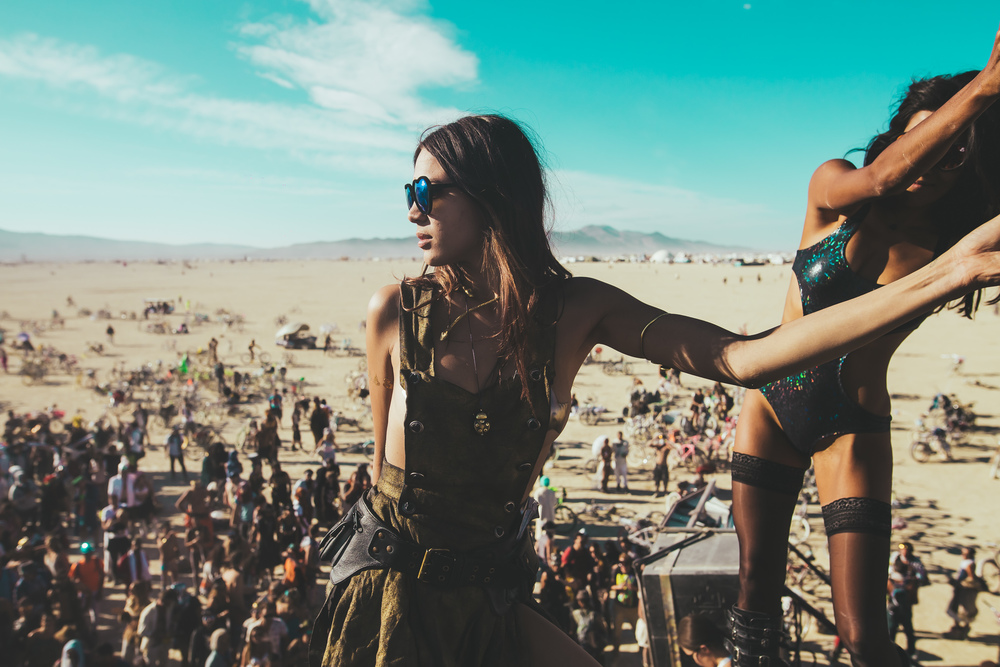 VOENA_BURNING_MAN_2015_FESTIVAL_BRC_PHOTOS_PHOTOGRAPHY-61.jpg