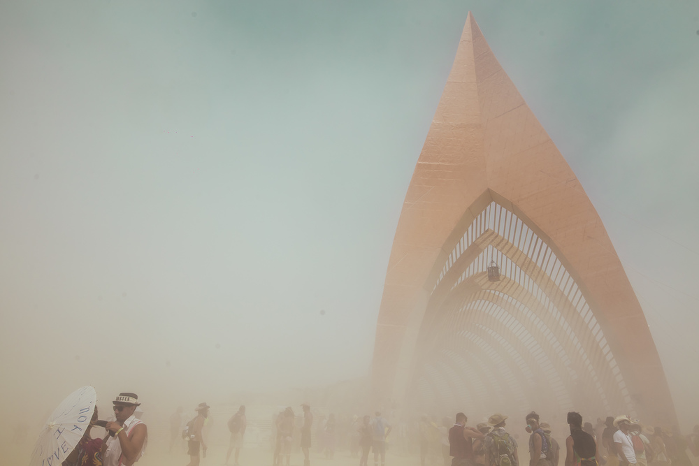 VOENA_BURNING_MAN_2015_FESTIVAL_BRC_PHOTOS_PHOTOGRAPHY-76.jpg