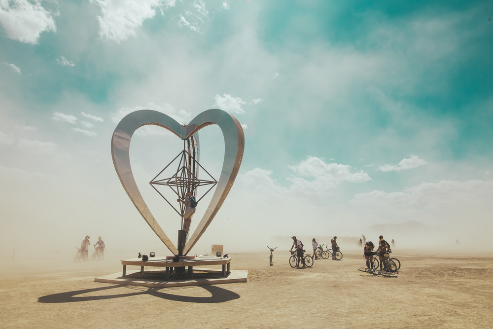 VOENA_BURNING_MAN_2015_FESTIVAL_BRC_PHOTOS_PHOTOGRAPHY-75.jpg