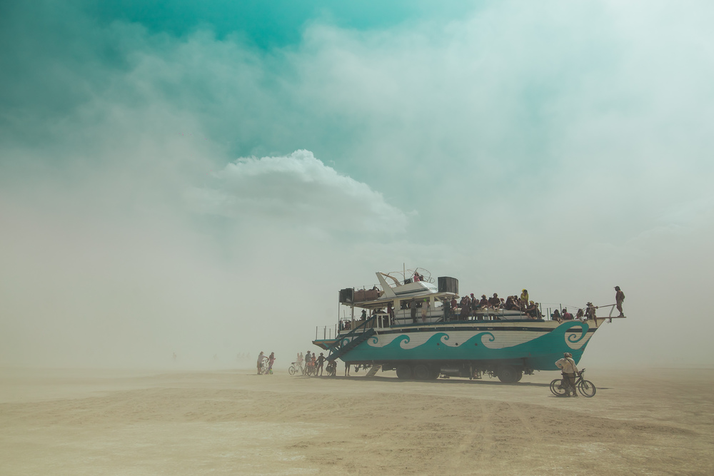 VOENA_BURNING_MAN_2015_FESTIVAL_BRC_PHOTOS_PHOTOGRAPHY-78.jpg