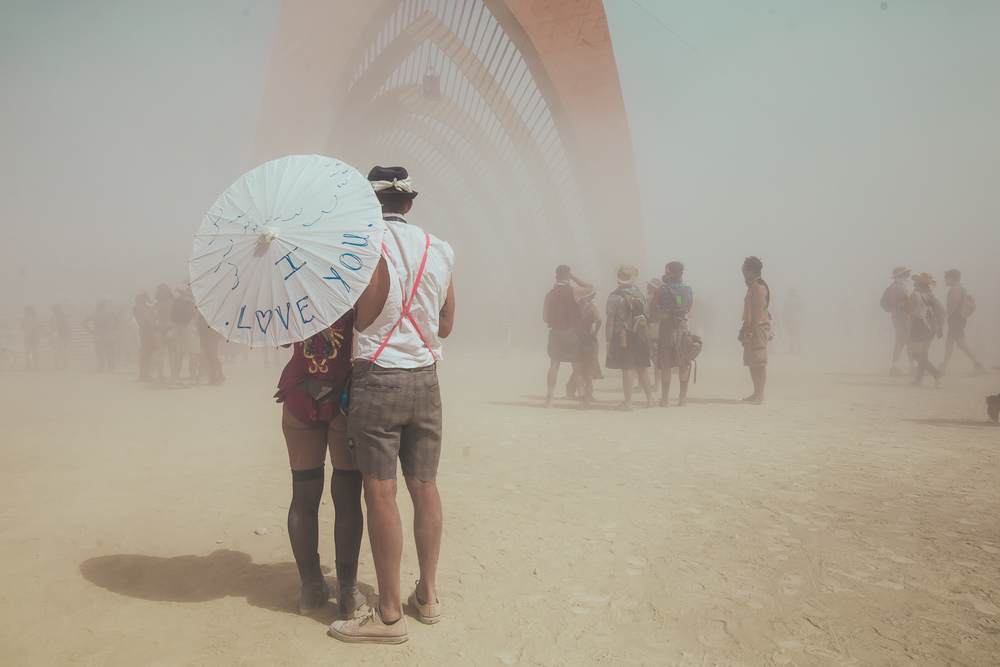 VOENA_BURNING_MAN_2015_FESTIVAL_BRC_PHOTOS_PHOTOGRAPHY-77.jpg