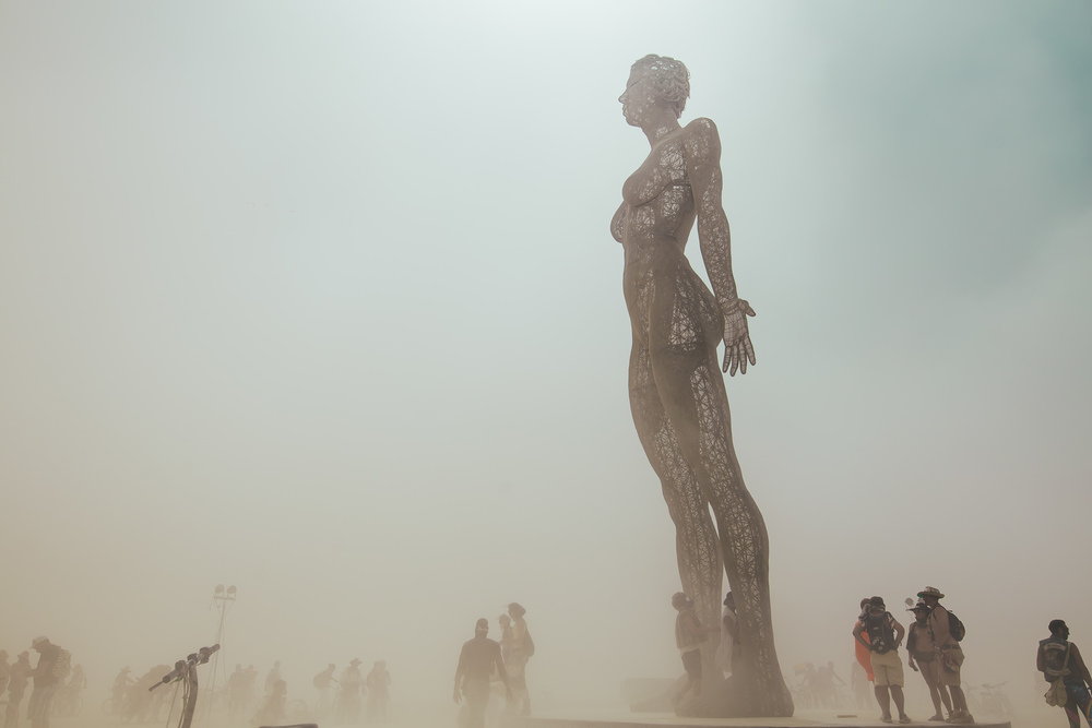 VOENA_BURNING_MAN_2015_FESTIVAL_BRC_PHOTOS_PHOTOGRAPHY-79.jpg