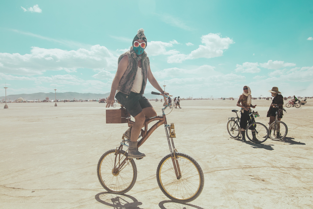 VOENA_BURNING_MAN_2015_FESTIVAL_BRC_PHOTOS_PHOTOGRAPHY-81.jpg