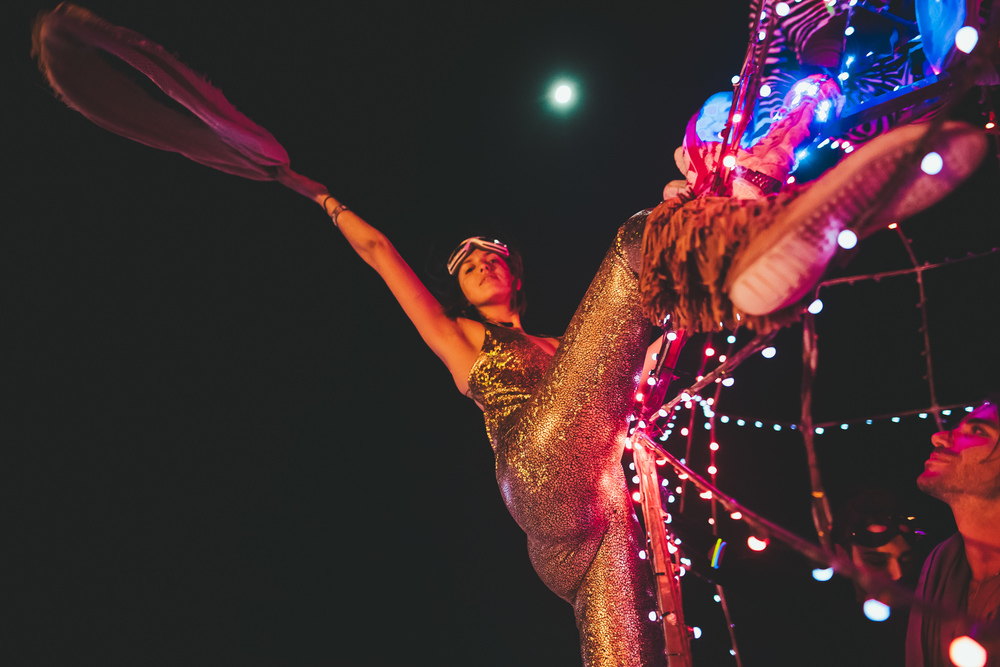 VOENA_BURNING_MAN_2015_FESTIVAL_BRC_PHOTOS_PHOTOGRAPHY-89.jpg