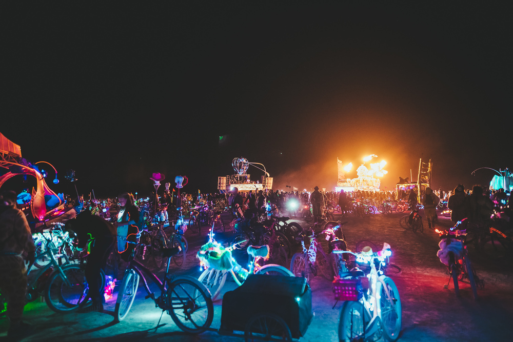 VOENA_BURNING_MAN_2015_FESTIVAL_BRC_PHOTOS_PHOTOGRAPHY-91.jpg