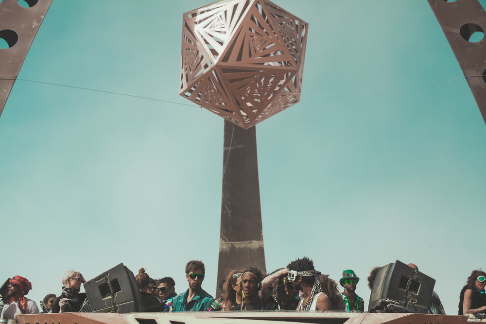 VOENA_BURNING_MAN_2015_FESTIVAL_BRC_PHOTOS_PHOTOGRAPHY-97.jpg