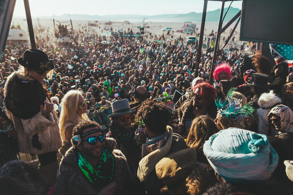 VOENA_BURNING_MAN_2015_FESTIVAL_BRC_PHOTOS_PHOTOGRAPHY-104.jpg