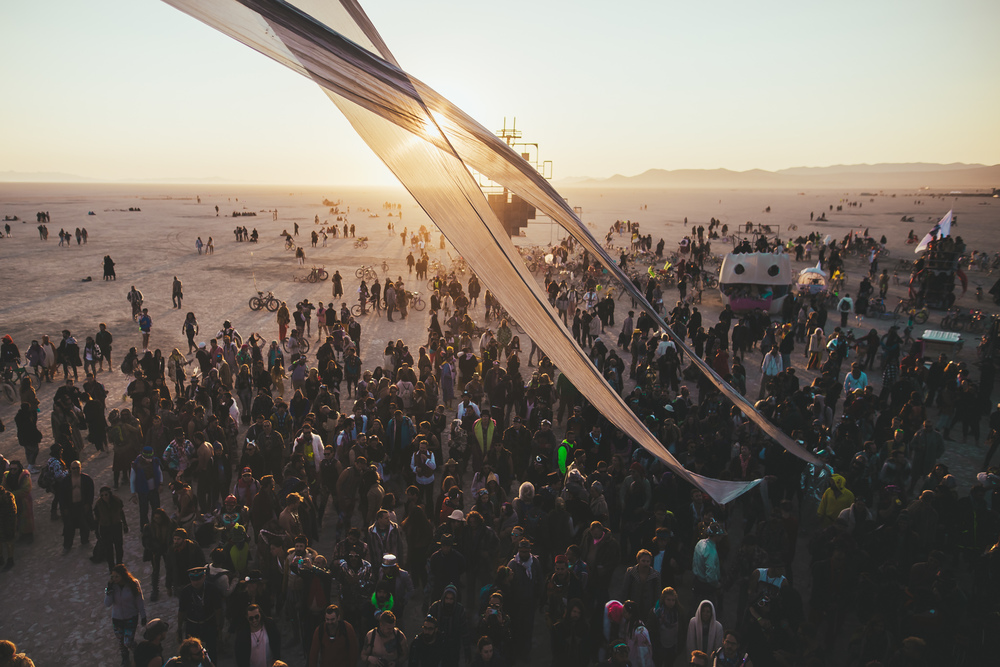 VOENA_BURNING_MAN_2015_FESTIVAL_BRC_PHOTOS_PHOTOGRAPHY-106.jpg