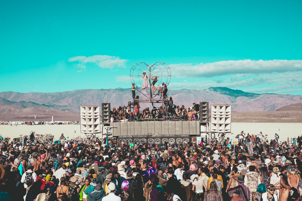 VOENA_BURNING_MAN_2015_FESTIVAL_BRC_PHOTOS_PHOTOGRAPHY-108.jpg