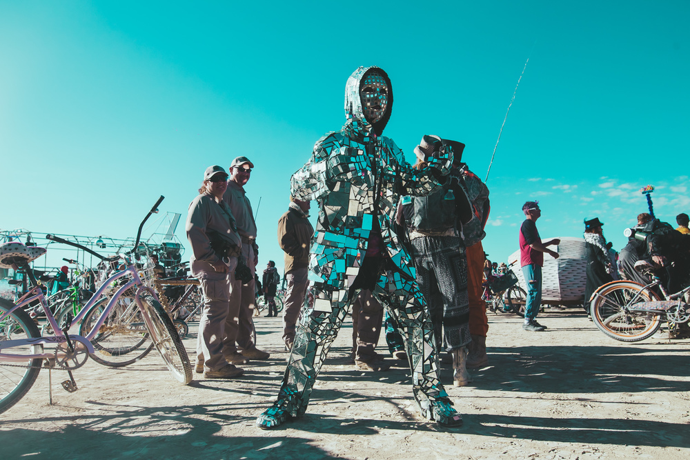 VOENA_BURNING_MAN_2015_FESTIVAL_BRC_PHOTOS_PHOTOGRAPHY-110.jpg