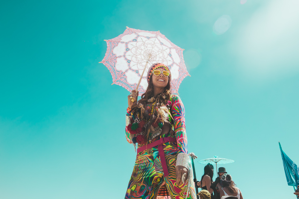 VOENA_BURNING_MAN_2015_FESTIVAL_BRC_PHOTOS_PHOTOGRAPHY-117.jpg