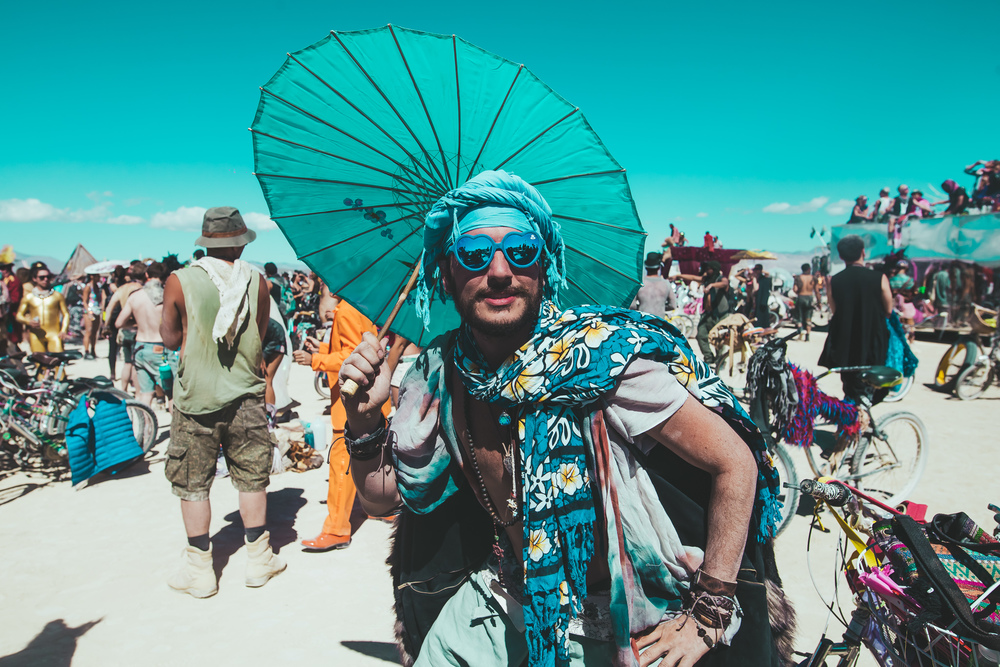 VOENA_BURNING_MAN_2015_FESTIVAL_BRC_PHOTOS_PHOTOGRAPHY-116.jpg