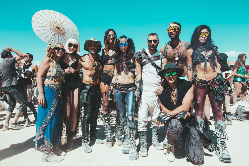 VOENA_BURNING_MAN_2015_FESTIVAL_BRC_PHOTOS_PHOTOGRAPHY-118.jpg