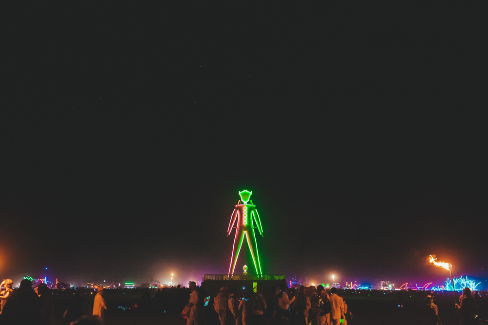 VOENA_BURNING_MAN_2015_FESTIVAL_BRC_PHOTOS_PHOTOGRAPHY-121.jpg